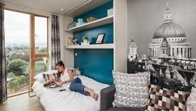4 bedrooms in East 100, N1 6AA, London, United Kingdom