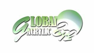 372 ACRYLIC Online Store
