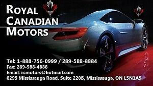 $50 for USED CAR APPRAISALS - ONE CALL CAN SAVE YOU LOTS OF $$$$