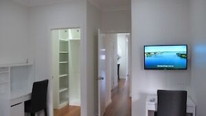 Master Rm/1or2P/AC,TV,FF,bills in.Nr the GABBA@East Brisbane East Brisbane Brisbane South East Preview