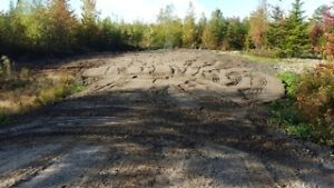 41 acre wooded lot for sale or trade