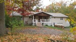 Homes for Sale in Marmora Village, Marmora, Ontario $265,000
