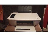 HP Deskjet Printer- 2544.