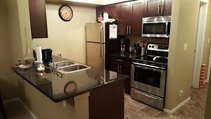 Fully Furnished move in ready in SW Edmonton!!
