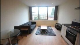 Studios & 1 Bed Flats to rent in Bracknell / All Bills Included / DSS accepted