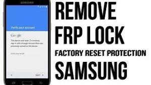 Samsung FRP lock removal, Android Reactivation, Repair Bad IMEI: Galaxy S5 S6 (Edge) S7 (Edge), LG, HTC One, Moto ,,,,,,