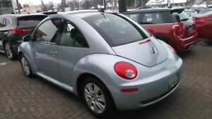 Beetle 2010 for sale 75.000 km