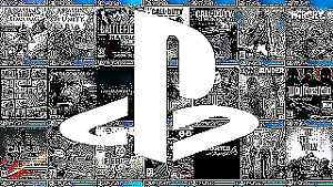Ps4 video games for sale works perfectly in good condition with.