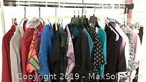 more womens clothing XL to 3XL