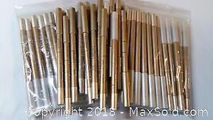 48 New Eyeliner Lot 2
