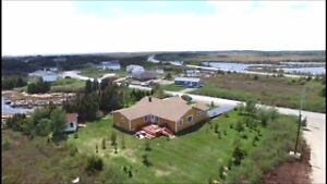 AMAZING home and property for sale! St. John's Newfoundland image 2