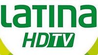 KODI XBMC ANDROID TV BOXES PRIVATE CHANNELS IPTV ROKU MAG