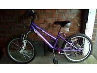 Childrens Bikes for free