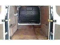 2018 Ford TRANSIT CUSTOM L1H1 2.0 TDCI 105PS 270 DUE IN Panel Van Diesel Manual
