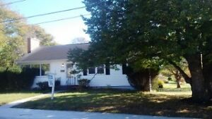 Rent to Own this lovely home in Quinton Hts West!