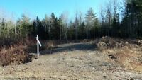 08-1 BIRCH ST, Geary -  Build your new home on this 1 Acre Lot