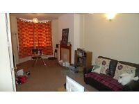 Well Presented Modern Two Double Bedroom Terrace off Lisburn Road