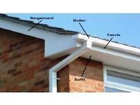 Sutton Roofing and guttering