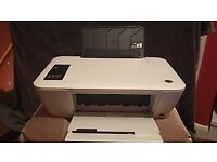 HP Deskjet Printer- 2544.