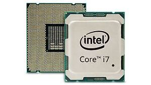 WTB Computer Desktop/Laptop/Server Memory , CPU, HDD/SSD