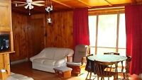 Cottage for sale in Port Elgin