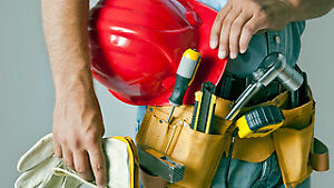 Affordable Handy Man Services BEST PRICE GUARANTEE