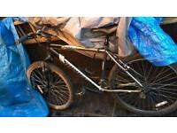 Bike SARACEN Ruftrax