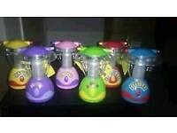 Kids Lanterns