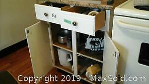 Small Appliances And More A