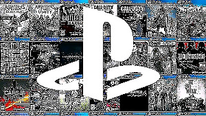 Ps4 video games for sale works perfectly in good condition