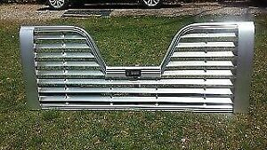 TAILGATE pour Ford F-150 2006