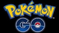 Pokemon Go - Don't Play While You Drive, Stay Safe Play Safe.