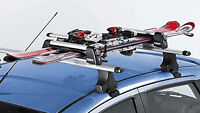 Barres de toit GM ACCESSORIES (THULE) Roof Rack Load Bars – 250$