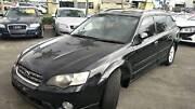 2006 Subaru Liberty Premium ** 12 month warranty only $295** Archerfield Brisbane South West Preview