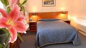 Blue Boar Inn Sprowston Weekend Breakfast Waitress & Chambermaid