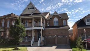 Bradford House For Rent