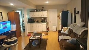 west end 1 bedroom $950 all incl