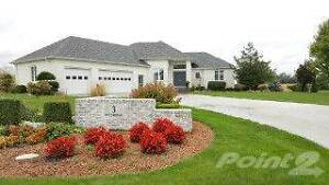 Homes for Sale in Southwest, Chatham, Ontario $588,888