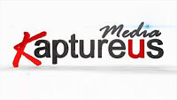 Kaptureus Media ( Videos + )