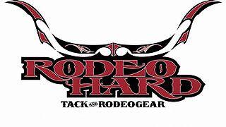 RodeoHard