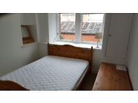 Double bedroom available Minard Road Shawlands £347.50