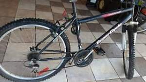 2 Bicycle for sale