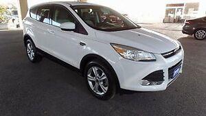 2013 Ford Escape SE Eco-boost