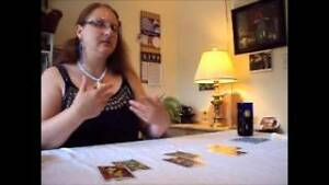 Heather Home, Professional Psychic / Clairvoyant / Light-Worker Peterborough Peterborough Area image 3