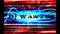 DJs Needed Calgary, Edmonton, Red Deer, Grande Prairie