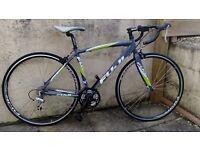 For Sale Fuji 3.0 Newest Road Bike