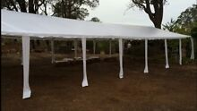 LARGE MARQUEE for hire weddings, parties and events Port Kennedy Rockingham Area Preview