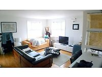 1 bedroom house in King Frederik Ninth Tower , Canada Water, SE16