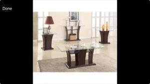 COFEE TABLES ON SALE : Lowset price on Coffee Tables (AD 34)