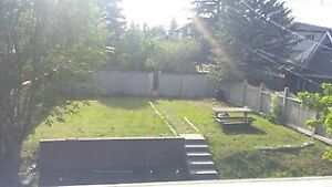Basement for RENT in SW!! Near University and many AMENITIES